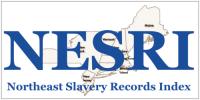 Northeast Slavery Record Index